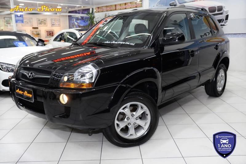 //www.autoline.com.br/carro/hyundai/tucson-20-gls-16v-gasolina-4p-automatico/2012/sao-paulo-sp/12736000