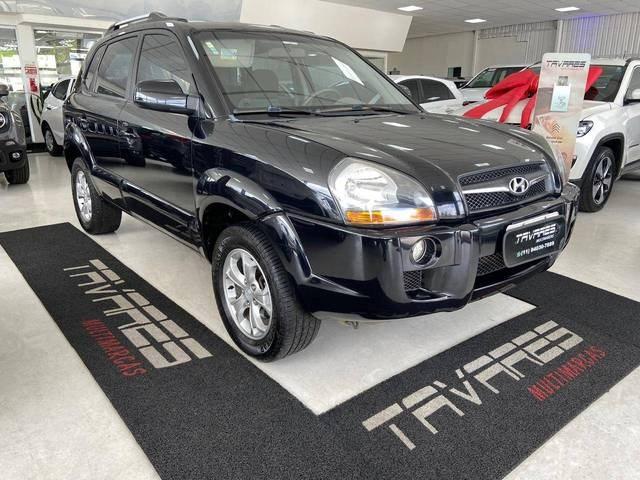 //www.autoline.com.br/carro/hyundai/tucson-20-gls-16v-flex-4p-automatico/2013/sao-paulo-sp/12774506