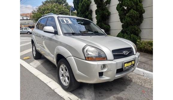 //www.autoline.com.br/carro/hyundai/tucson-20-gls-16v-flex-4p-automatico/2013/sao-paulo-sp/12986378
