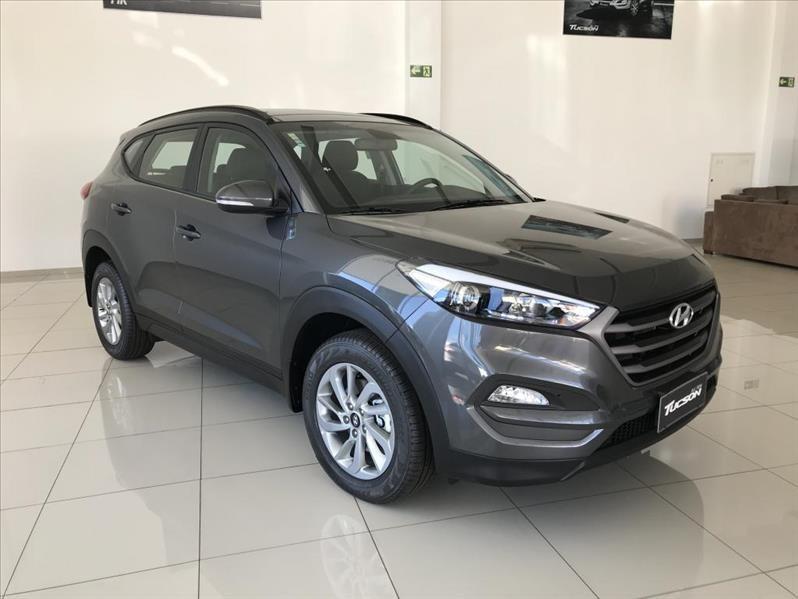 //www.autoline.com.br/carro/hyundai/tucson-16-gls-16v-gasolina-4p-automatico/2021/sao-paulo-sp/13065271