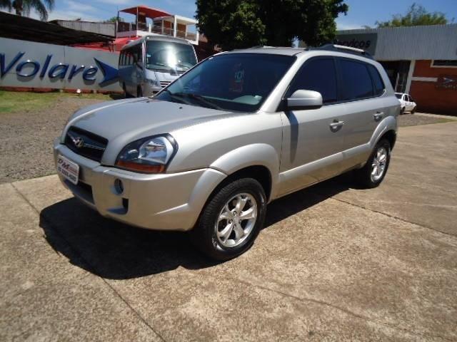 //www.autoline.com.br/carro/hyundai/tucson-20-gls-16v-gasolina-4p-automatico/2010/ijui-rs/13073300
