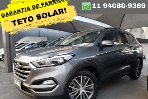 //www.autoline.com.br/carro/hyundai/tucson-16-gls-16v-gasolina-4p-turbo-automatizado/2018/sao-paulo-sp/13081545