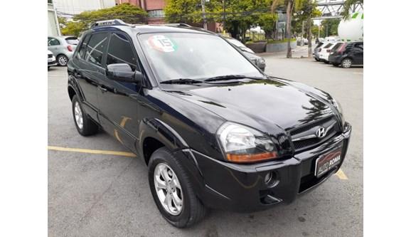 //www.autoline.com.br/carro/hyundai/tucson-20-gls-16v-flex-4p-automatico/2015/barueri-sp/13182155