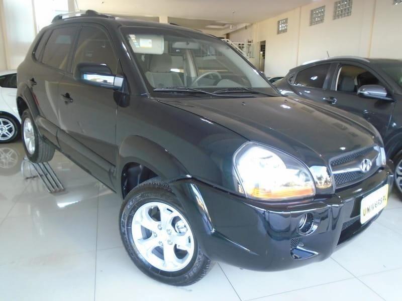 //www.autoline.com.br/carro/hyundai/tucson-20-gls-16v-flex-4p-automatico/2014/cascavel-pr/13218860
