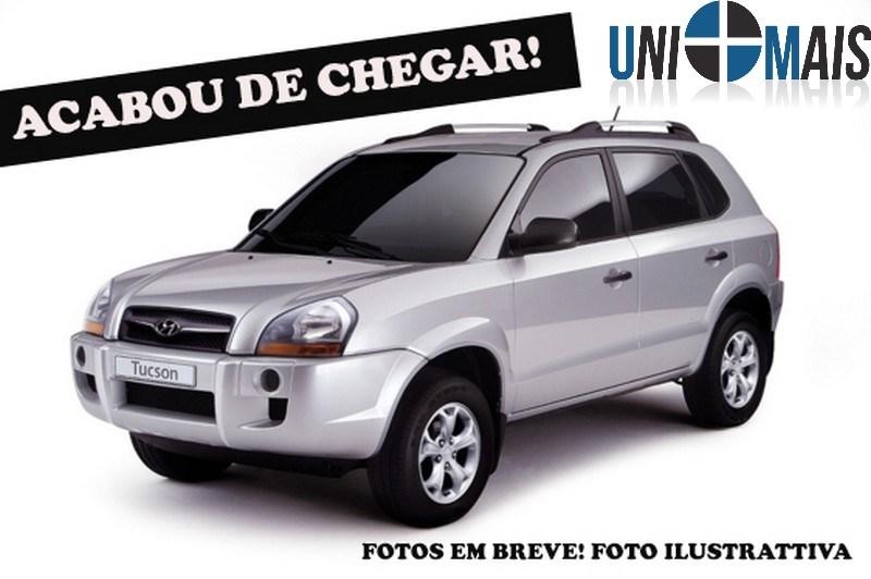 //www.autoline.com.br/carro/hyundai/tucson-27-gls-24v-gasolina-4p-automatico/2009/campinas-sp/13301791