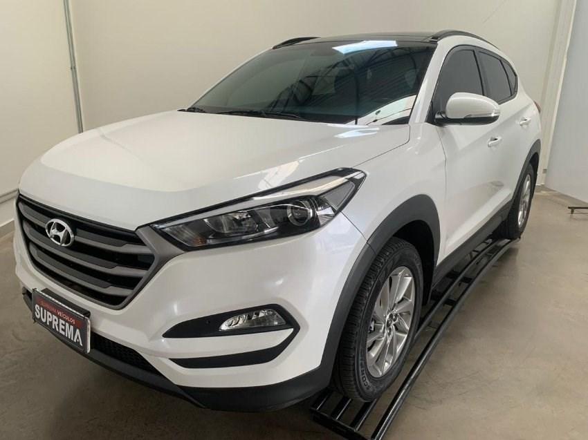 //www.autoline.com.br/carro/hyundai/tucson-16-gls-16v-gasolina-4p-automatizado/2019/brasilia-df/13372364