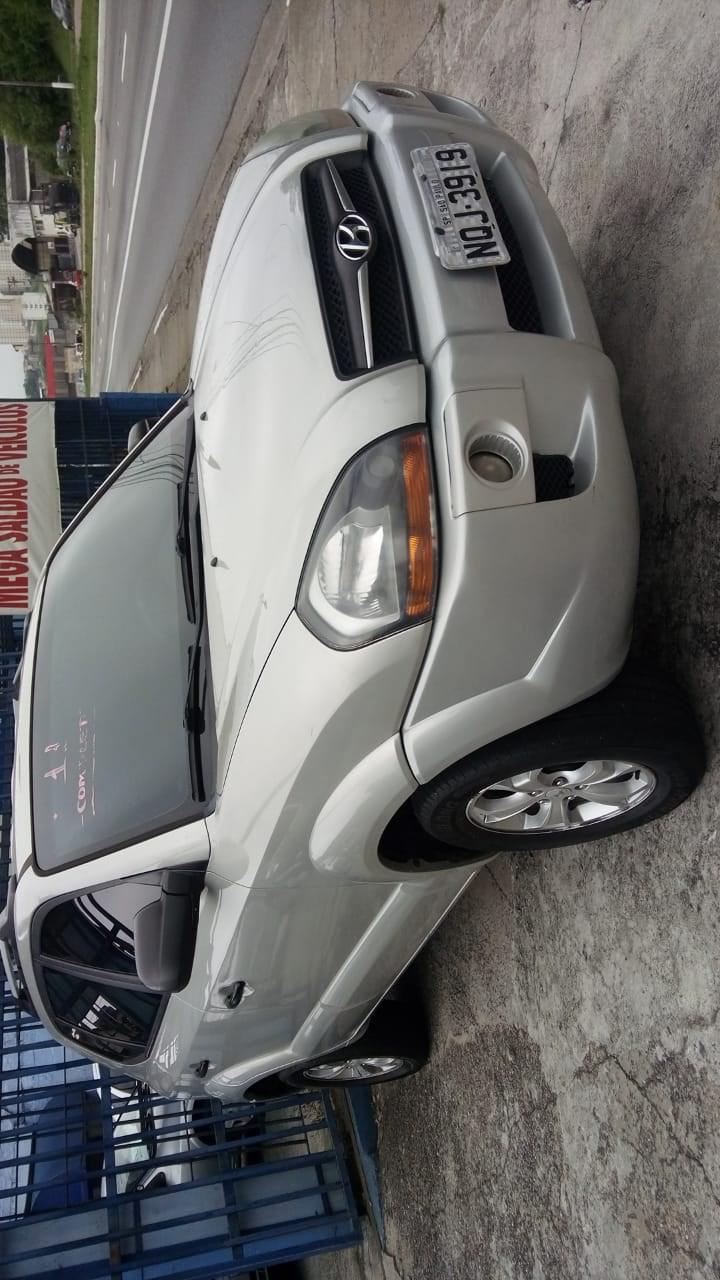 //www.autoline.com.br/carro/hyundai/tucson-20-gl-16v-gasolina-4p-manual/2011/sao-paulo-sp/13416576
