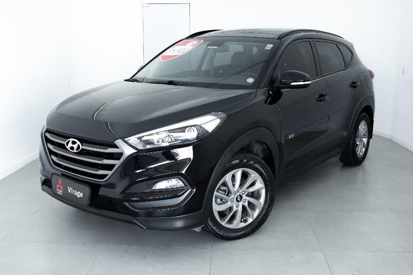 //www.autoline.com.br/carro/hyundai/tucson-16-gls-16v-gasolina-4p-automatizado/2019/ribeirao-preto-sp/13485172