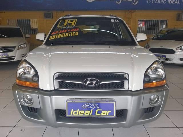 //www.autoline.com.br/carro/hyundai/tucson-20-gls-16v-flex-4p-automatico/2014/sao-paulo-sp/13533160
