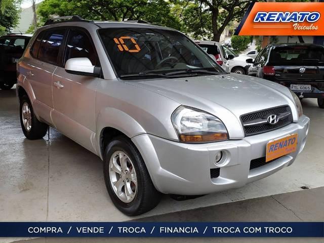 //www.autoline.com.br/carro/hyundai/tucson-20-gls-4x2-16v-142cv-4p-gasolina-automatico/2010/ribeirao-preto-sp/13542388