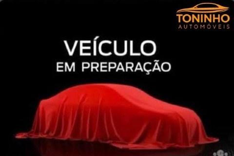 //www.autoline.com.br/carro/hyundai/tucson-27-gls-24v-gasolina-4p-automatico-4x4/2007/contagem-mg/13585854