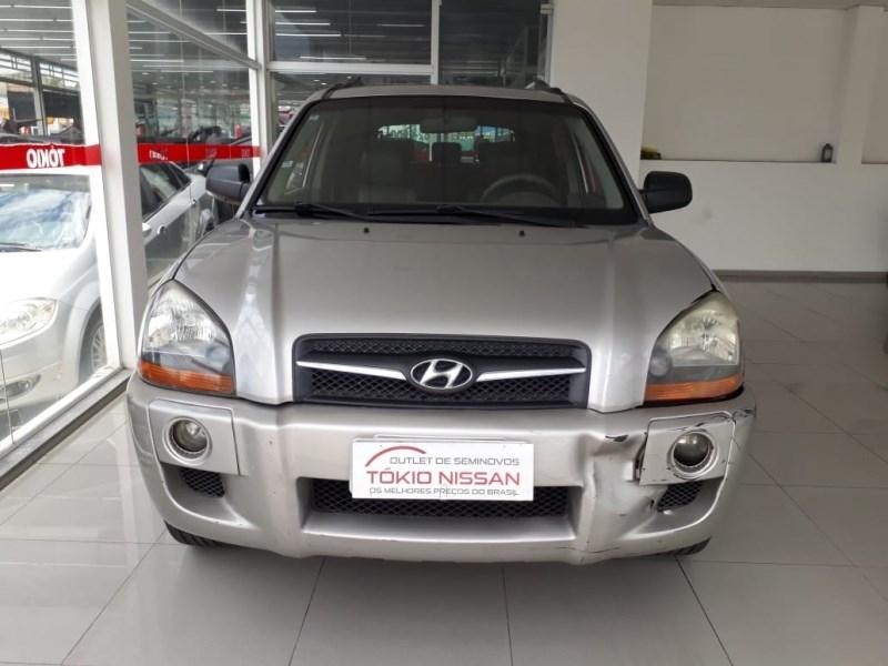 //www.autoline.com.br/carro/hyundai/tucson-20-gl-16v-gasolina-4p-automatico/2010/sao-bernardo-do-campo-sp/13588939