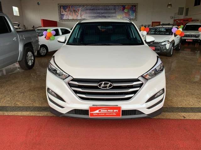 //www.autoline.com.br/carro/hyundai/tucson-16-gl-16v-gasolina-4p-automatizado/2018/itumbiara-go/13601303