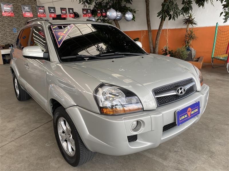 //www.autoline.com.br/carro/hyundai/tucson-20-gls-16v-gasolina-4p-automatico/2011/sao-paulo-sp/13604089