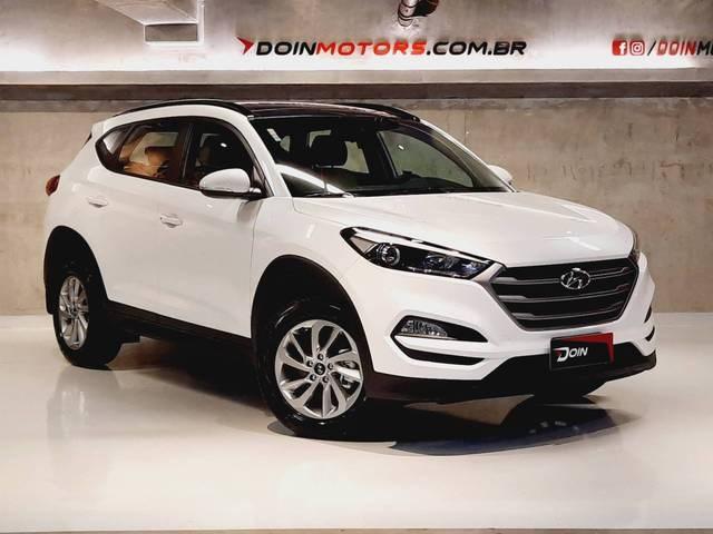 //www.autoline.com.br/carro/hyundai/tucson-16-gls-16v-gasolina-4p-automatizado/2021/santos-sp/13620652