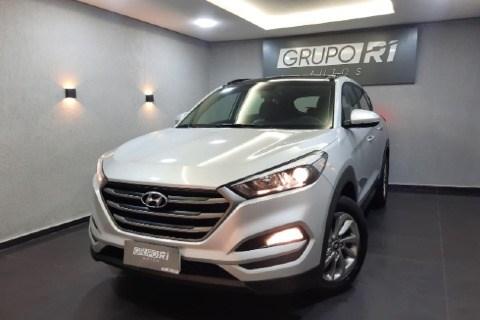 //www.autoline.com.br/carro/hyundai/tucson-16-gls-16v-gasolina-4p-automatizado/2018/recife-pe/13624663