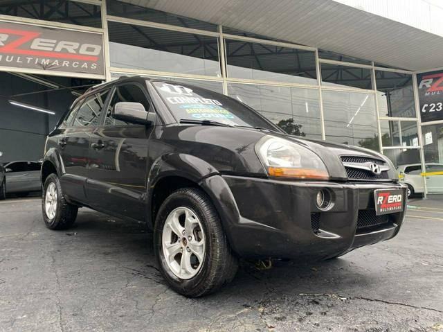 //www.autoline.com.br/carro/hyundai/tucson-20-gls-16v-gasolina-4p-automatico/2011/sao-paulo-sp/13626315