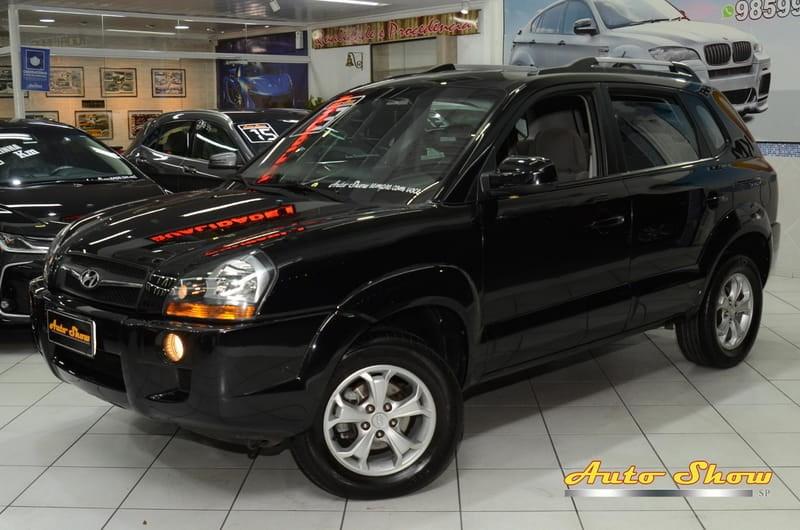 //www.autoline.com.br/carro/hyundai/tucson-20-gls-4x2-16v-142cv-4p-gasolina-automatico/2013/sao-paulo-sp/13635168