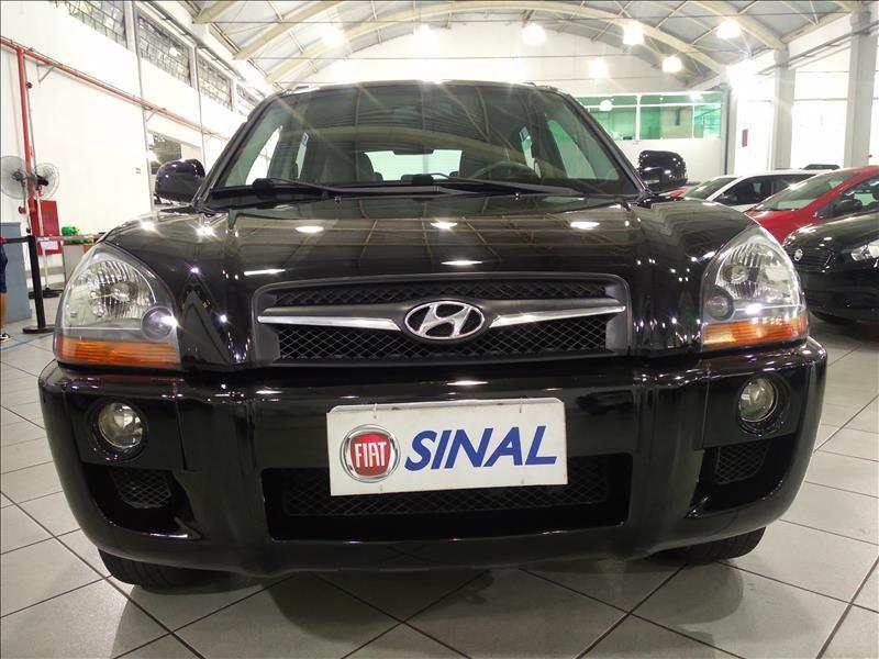 //www.autoline.com.br/carro/hyundai/tucson-20-gls-16v-flex-4p-automatico/2014/sao-paulo-sp/13638754