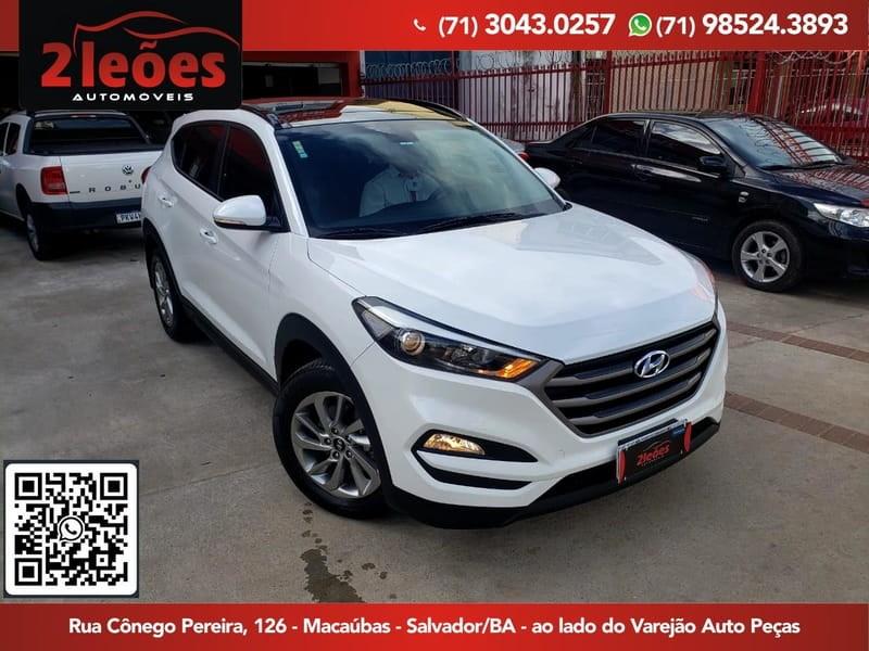 //www.autoline.com.br/carro/hyundai/tucson-16-gls-16v-gasolina-4p-automatizado/2019/salvador-ba/13654358