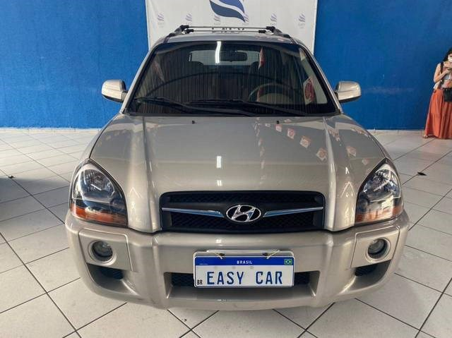 //www.autoline.com.br/carro/hyundai/tucson-20-gls-16v-gasolina-4p-automatico/2010/sao-paulo-sp/13961082