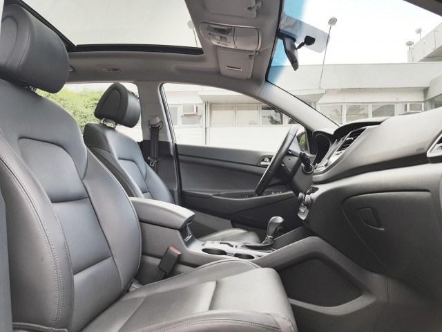 //www.autoline.com.br/carro/hyundai/tucson-16-gls-16v-gasolina-4p-turbo-automatizado/2019/porto-alegre-rs/14023764