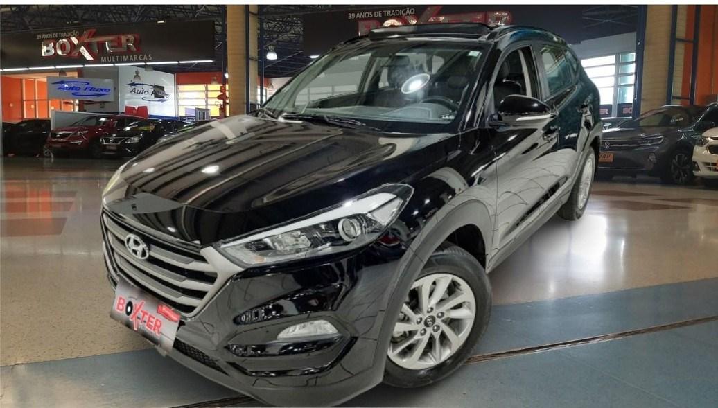 //www.autoline.com.br/carro/hyundai/tucson-16-gls-16v-gasolina-4p-turbo-automatizado/2019/santo-andre-sp/14191117
