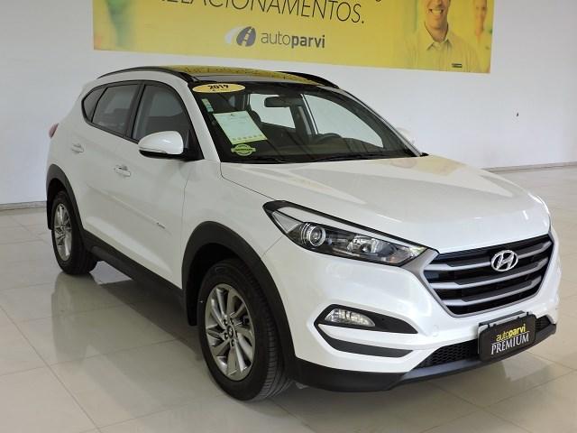 //www.autoline.com.br/carro/hyundai/tucson-16-gls-16v-gasolina-4p-turbo-automatizado/2019/salvador-ba/14319595