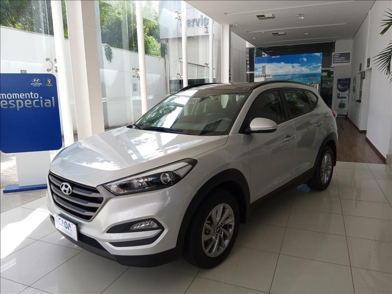 //www.autoline.com.br/carro/hyundai/tucson-16-gls-16v-gasolina-4p-turbo-automatizado/2019/salvador-ba/14802379