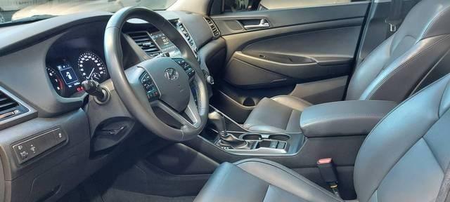 //www.autoline.com.br/carro/hyundai/tucson-16-gls-16v-gasolina-4p-turbo-automatizado/2019/passo-fundo-rs/14858631