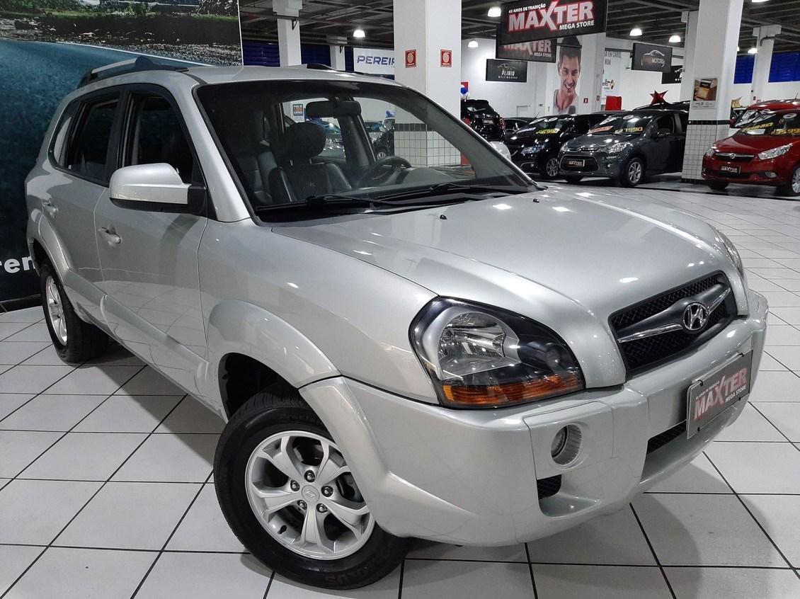 //www.autoline.com.br/carro/hyundai/tucson-20-gls-16v-flex-4p-automatico/2015/sao-paulo-sp/14896739