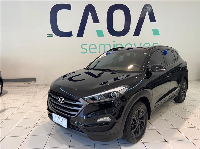 //www.autoline.com.br/carro/hyundai/tucson-16-gls-16v-gasolina-4p-turbo-automatizado/2019/belo-campo-ba/14918292