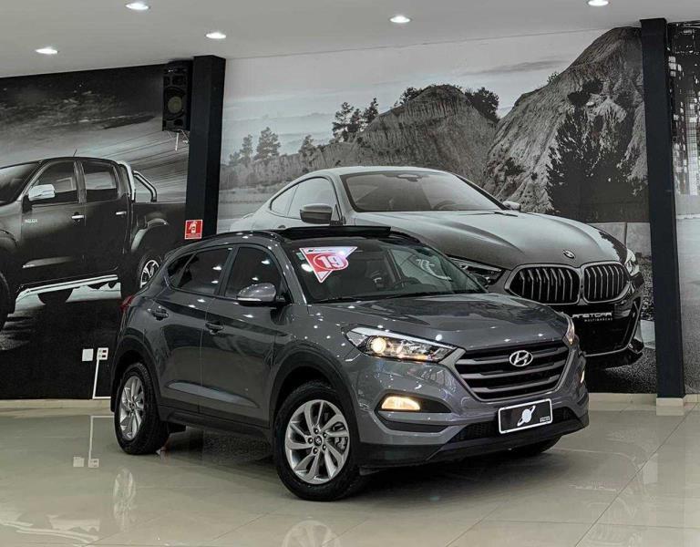 //www.autoline.com.br/carro/hyundai/tucson-16-gls-16v-gasolina-4p-turbo-automatizado/2019/sao-paulo-sp/14932394