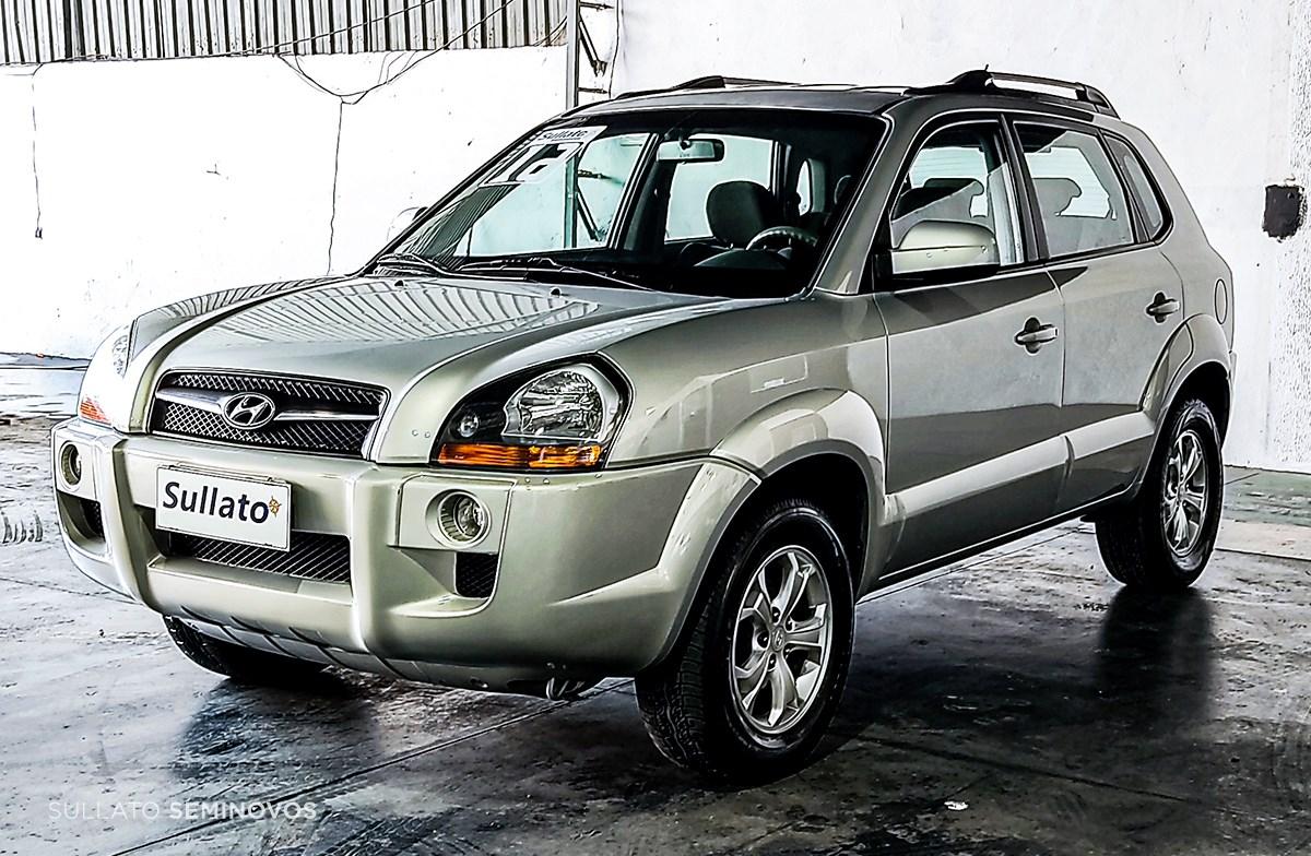 //www.autoline.com.br/carro/hyundai/tucson-20-gls-16v-gasolina-4p-automatico/2012/sao-paulo-sp/14938029