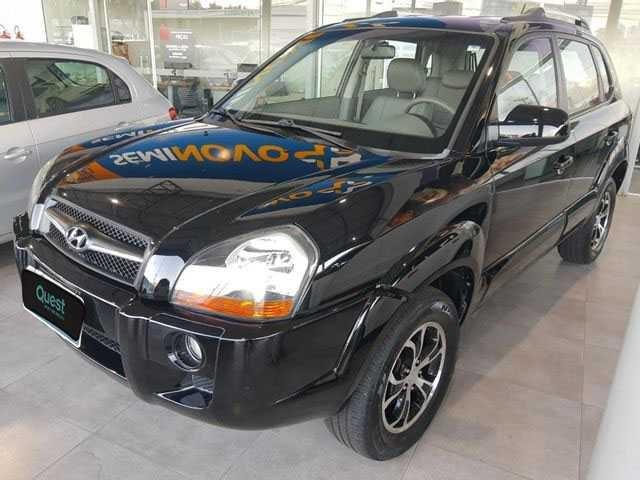 //www.autoline.com.br/carro/hyundai/tucson-20-gls-16v-flex-4p-automatico/2015/sao-paulo-sp/14938759