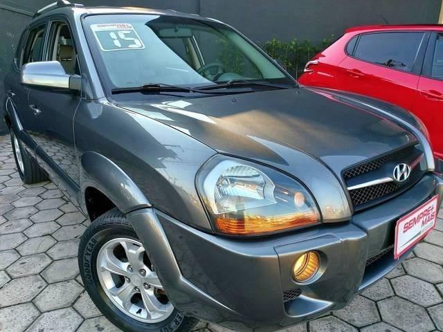 //www.autoline.com.br/carro/hyundai/tucson-20-gls-16v-flex-4p-automatico/2015/sao-paulo-sp/14941904