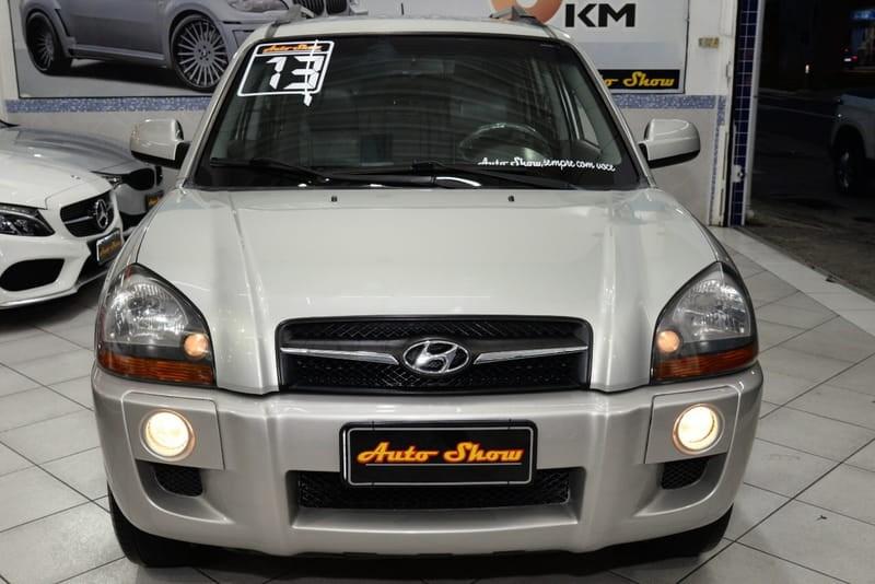 //www.autoline.com.br/carro/hyundai/tucson-20-gls-16v-flex-4p-automatico/2013/sao-paulo-sp/14953747