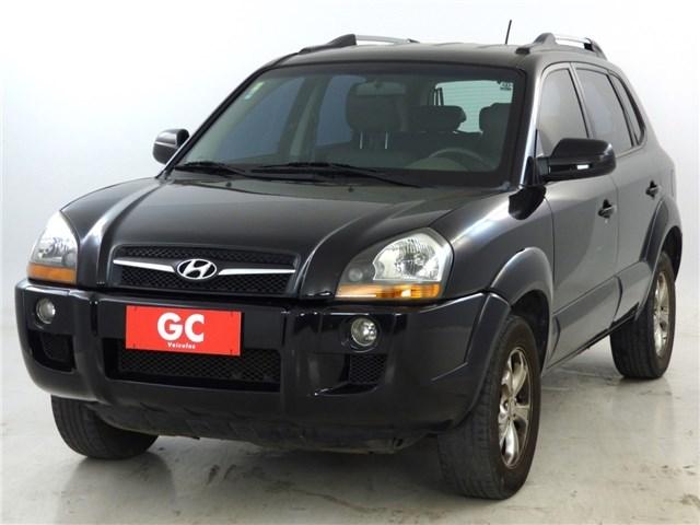 //www.autoline.com.br/carro/hyundai/tucson-20-gls-16v-flex-4p-automatico/2017/sao-paulo-sp/14956783