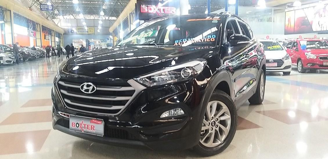 //www.autoline.com.br/carro/hyundai/tucson-16-gls-16v-gasolina-4p-turbo-automatizado/2019/santo-andre-sp/15248414