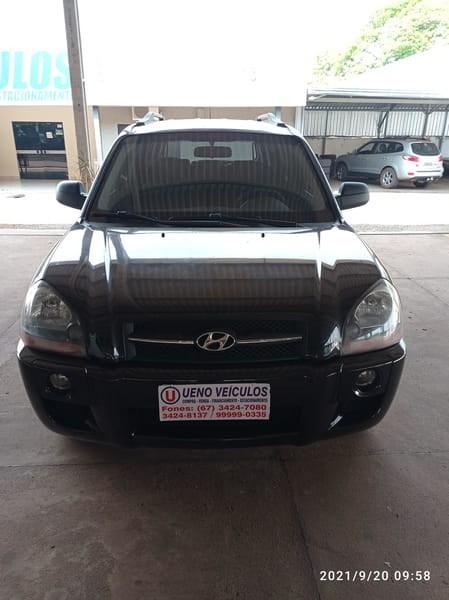 //www.autoline.com.br/carro/hyundai/tucson-20-gl-16v-gasolina-4p-manual/2011/dourados-ms/15668271