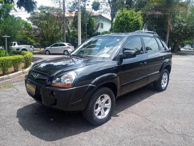 //www.autoline.com.br/carro/hyundai/tucson-20-gls-16v-flex-4p-automatico/2014/sao-paulo-sp/15707669