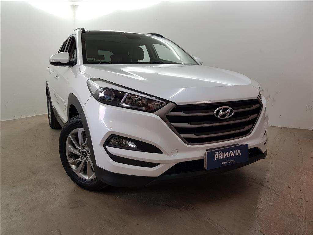 //www.autoline.com.br/carro/hyundai/tucson-16-gls-16v-gasolina-4p-turbo-automatizado/2019/brasilia-df/15731651