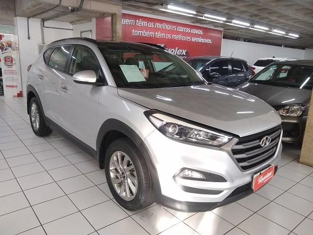 //www.autoline.com.br/carro/hyundai/tucson-16-gls-16v-gasolina-4p-turbo-automatizado/2019/sao-luis-ma/15731777