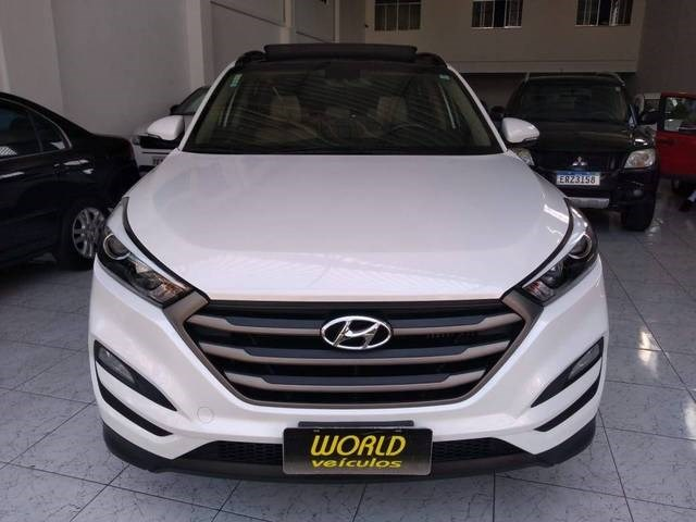 //www.autoline.com.br/carro/hyundai/tucson-16-gls-16v-gasolina-4p-turbo-automatizado/2019/sao-paulo-sp/15734146