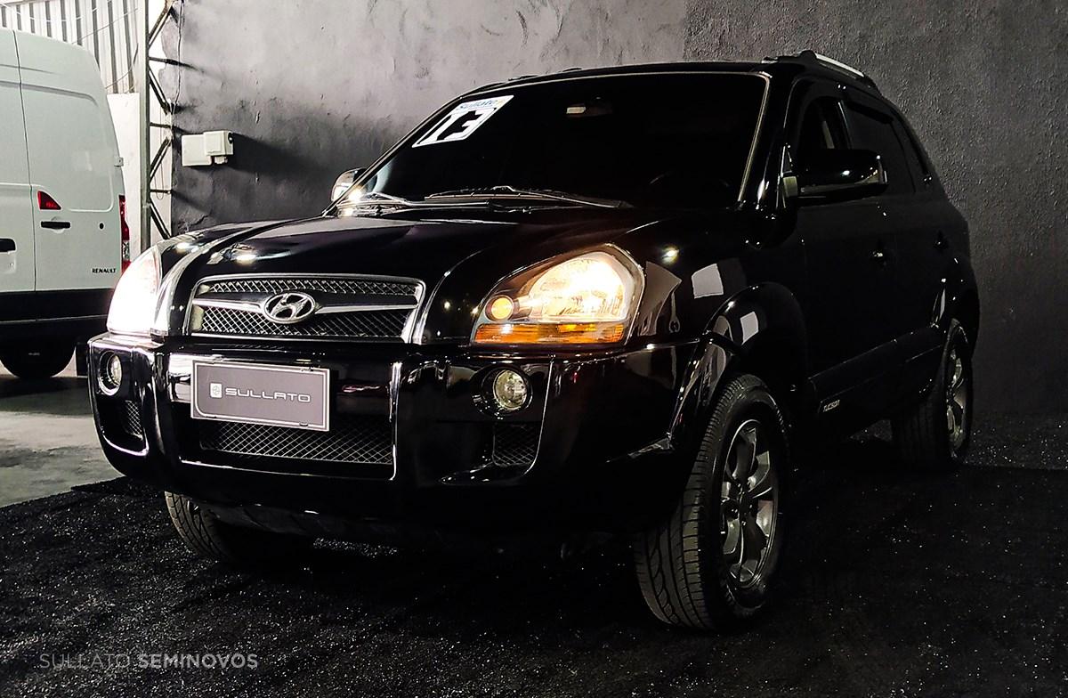 //www.autoline.com.br/carro/hyundai/tucson-20-gls-16v-gasolina-4p-automatico/2013/sao-paulo-sp/15842432