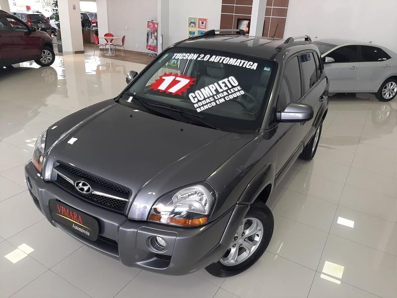 //www.autoline.com.br/carro/hyundai/tucson-20-gls-16v-flex-4p-automatico/2017/sao-paulo-sp/15877150