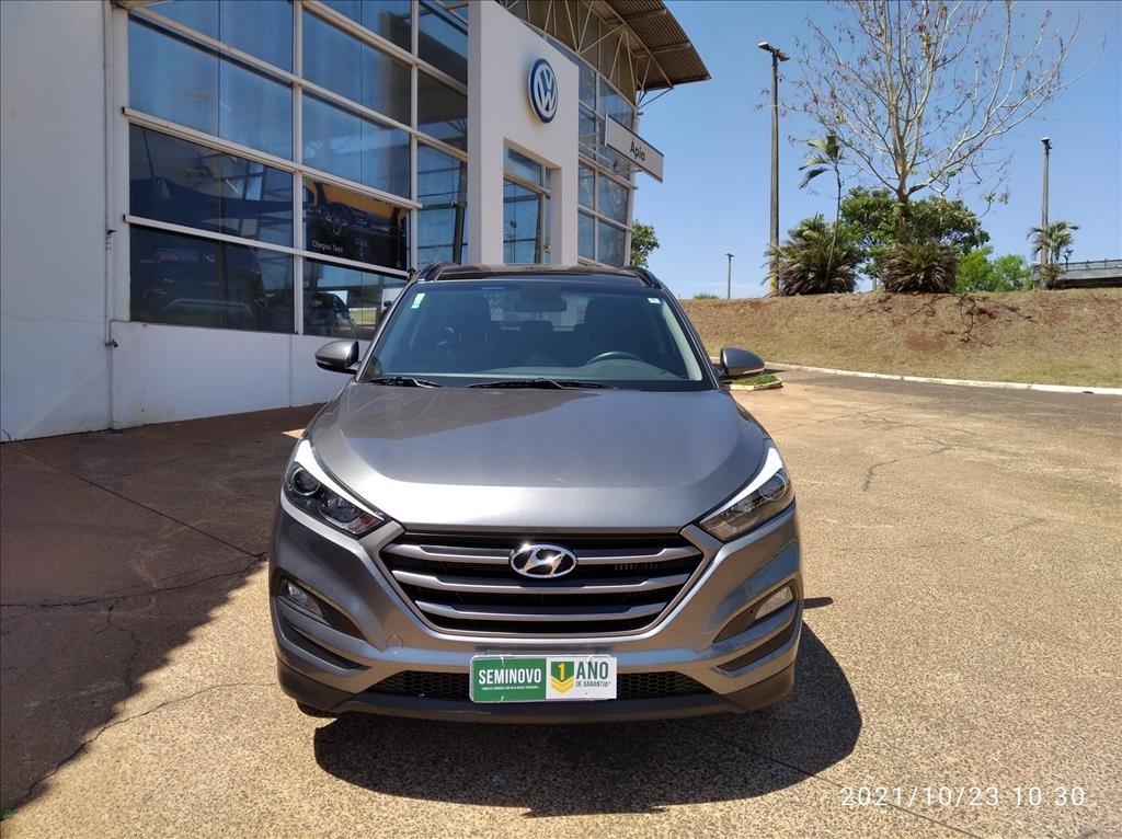 //www.autoline.com.br/carro/hyundai/tucson-16-gls-16v-gasolina-4p-turbo-automatizado/2018/matao-sp/15881277