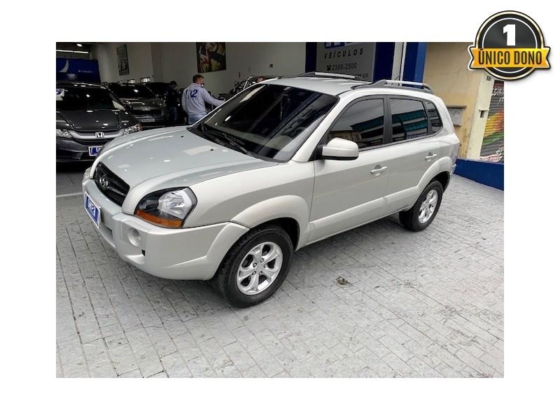 //www.autoline.com.br/carro/hyundai/tucson-20-gls-16v-flex-4p-automatico/2014/sao-paulo-sp/15884410