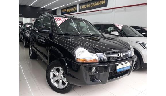 //www.autoline.com.br/carro/hyundai/tucson-20-gls-16v-flex-4p-automatico/2015/sao-paulo-sp/6954240