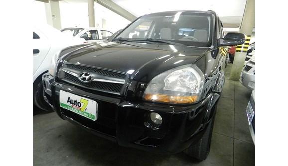//www.autoline.com.br/carro/hyundai/tucson-27-gls-24v-gasolina-4p-automatico-4x4/2009/sorocaba-sp/7011686